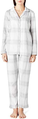 Catherines 1319 Catherines Pijama Takım Kadın Pijama Takımı