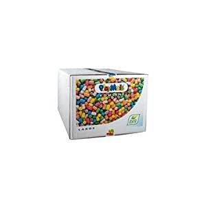 PlayMais 160042 Eduline Large Creative game