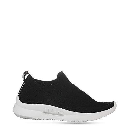 13eceb6828b7e Sneakers Negras Xti 49098