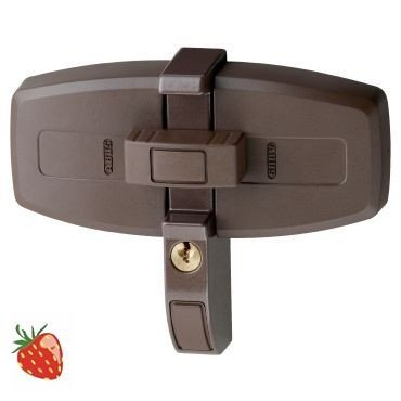 ISE Fitness Vibrationsplatte mit Bluetooth-Lautsprecher,USB,Vibro Shaper 99 Geschwindigkeitsstufen 6 Programme SY-328-BS Silber