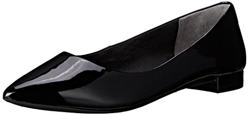 Rockport - Adelyn Ballet Chaussures pour femmes Black Patent