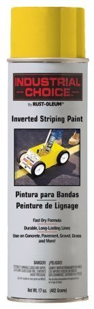 industrial-coatings-inverted-striping-paint-by-zinsser