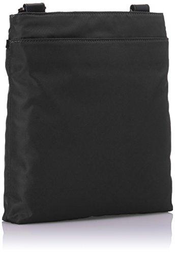 Victorinox Victoria Affinity Borsa a tracolla 25 cm Black