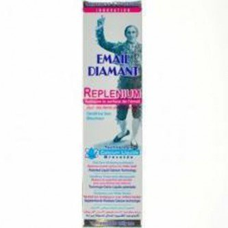 dentifrice-email-diamant-replenium-dents-plus-blanches-75ml