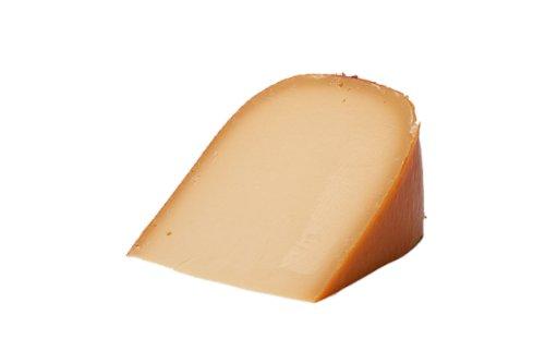 Extragereifter Gouda Käse | +/- 500 gramm