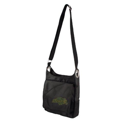 ncaa-north-dakota-state-bison-sport-noir-sheen-cross-body-bag-black-by-littlearth