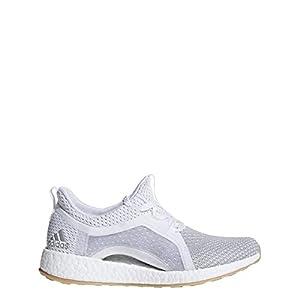 31vknsOz7eL. SS300  - adidas Pureboost X Clima Shoe Women's Running