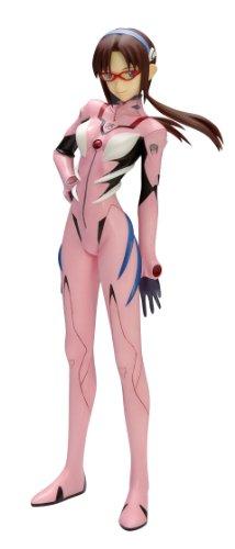 1/10 Scale Test Type Suit Version - Makinami Mari