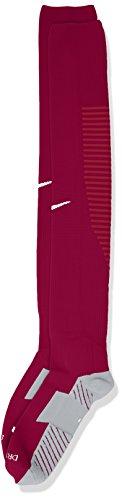 NIKFW|#Nike 800265-570