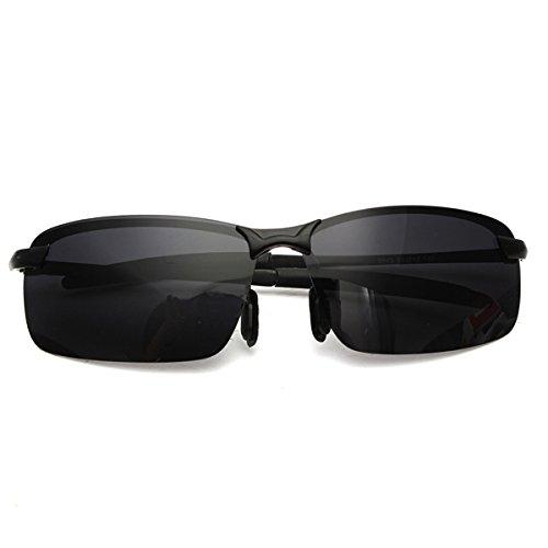 Preisvergleich Produktbild JenNiFer Motorrad,  Das Polarisierte Sonnenbrillen-Reitsportbrillen Fährt