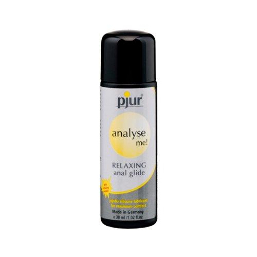 pjur-lubricante-anal-1-unidad