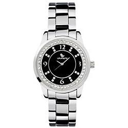 Laurens LS 27096bb _ WT Armbanduhr Damen