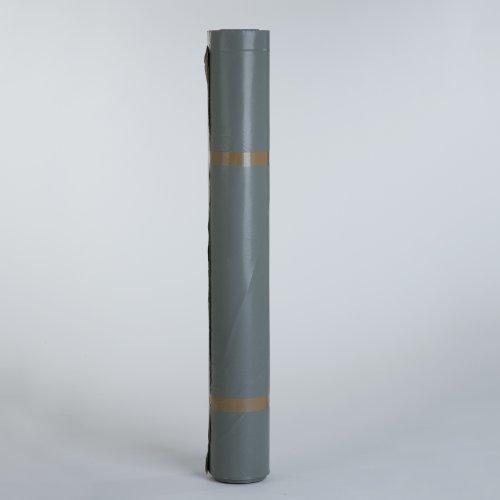 Preisvergleich Produktbild Baufolie Typ 150 4mx50m transluzent, Abdeckfolie, Schutzfolie, Malerfolie