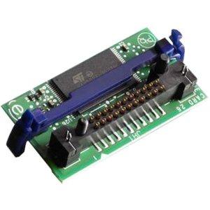 Lexmark 16M1254 Ipds SCS/Tne Karte X651 X652 X654 X656 X658 Series -