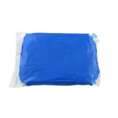 Nettoyant Barre Argile Magie Bleu Voiture Auto Détaillant