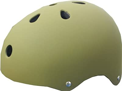 Soles Up Front Torkel Kayak Watersport Helmet. With Over Ear Protection. Movable inner padding. Chin Strap. Great for white water, sea / surf kayaking. Fully Approved to CE1385 from Soles Up Front