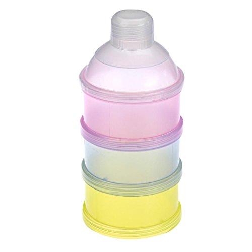 ouneedr-3-boites-pp-doseur-poudre-de-lait-7cmx7cmx13cm-a