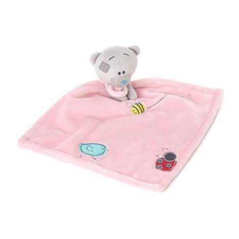 pink-tiny-tatty-teddy-bear-baby-comforter
