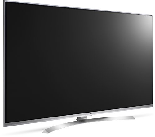 LG 65UH8509 164 cm (65 Zoll) 4k Fernseher - 6