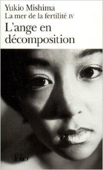 l-39-ange-en-dcomposition-la-mer-de-la-fertilit-iv-de-yukio-mishima-10-novembre-1992