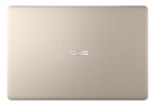 Asus Vivobook PRO N580GD-DM605T, Notebook con