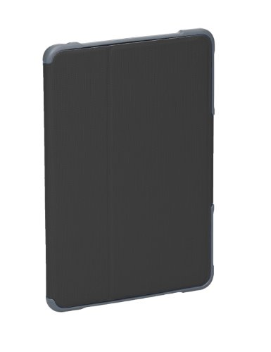 stm-bags-dux-funda-para-apple-ipad-mini-4-color-negro