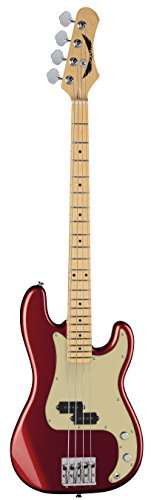 dean-guitars-paramount-m-mrd-paramount-rosewood-diapason-de-guitarra-electrica-color-rojo-metalizado