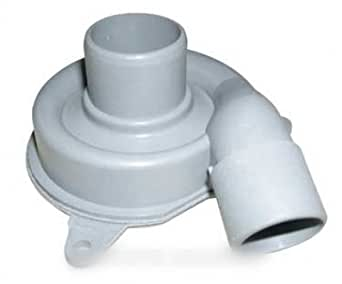 Fagor–Cappuccio di pompa motore lavaggio per lavastoviglie Fagor–bvmpièces