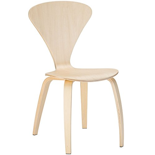 poly-and-bark-sofia-side-chair-natural