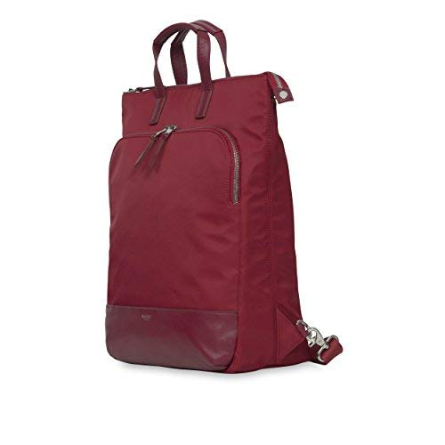 Knomo Casual Daypack,