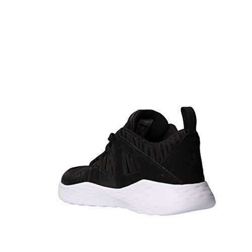 Nike 919726-011 Basket-Ball Unisex Noir