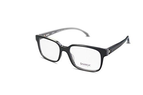 STARCK Eyes Brille Brillenfassung SH3005T grey
