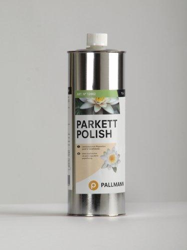 pallmann-parkett-polish-10-liter-gebinde