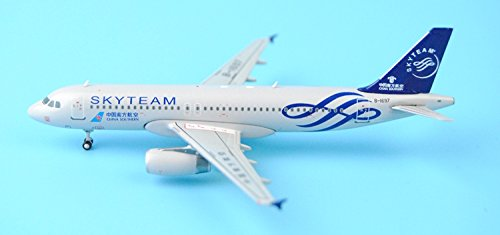 jc-wings-xx4230-chinesische-seckill-southern-airlines-skyteam-1-400-a320-w