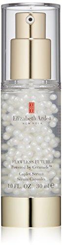 elizabeth-arden-59917-locion-anti-imperfecciones