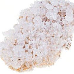 Organic Dead Sea Bath & Foot Soak Jardin de Rose & Artisan Natural Soap – Damacena Rose