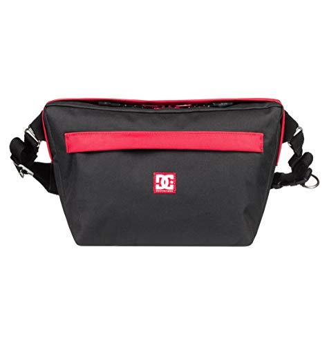 DC Shoes Hatchel Satchel 4.7L - Medium Shoulder Bag - Männer -