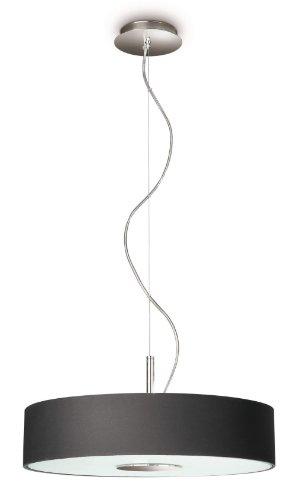 philips-instyle-flora-lampara-de-techo-colgante-iluminacion-interior-60-w-e14-ip20-color-negro