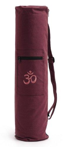Zoom IMG-1 yogistar borsa da yoga yogibag