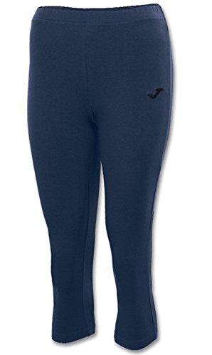 Joma 900034.300 Short Sportswear, Bleu, FR : M (Taille Fabricant : M)