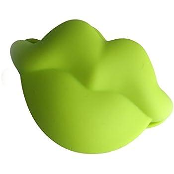 Silikomart Pralinenform Eiswurfelform Eiscreme Silikon Muffinform