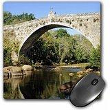 vwpics-spanish-nature-the-medieval-bridge-of-san-clodio-over-the-river-avia-leiro-ourense-galicia-sp