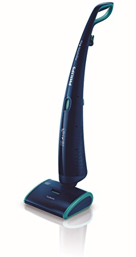Aspirateur hybride Philips