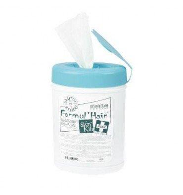 lingettes-desinfectantes-boite-de-200