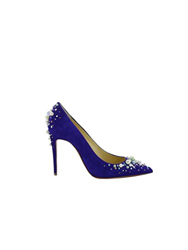 christian-louboutin-femme-3160781m514-violet-suede-escarpins