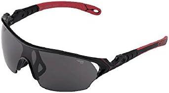 Cebe lunettes en forme de cadre cadre cadre photo nero brillant 1 Parent B00NV4GXBM | Pratico Ed Economico  | Online Store  | Reputazione affidabile  | Il Più Economico  880e1a