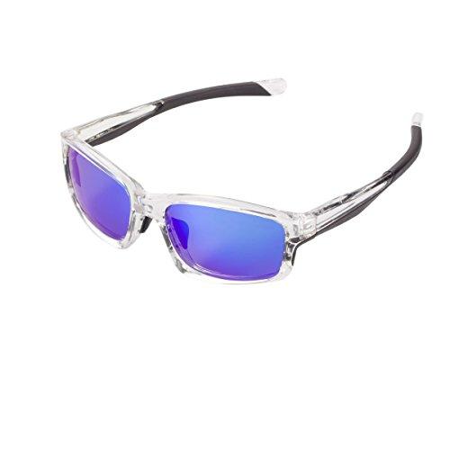 Yufenra polarizadas gafas de deporte para running ciclismo pesca activ