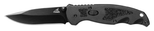gerber-answer-fast-sm-fine-edge
