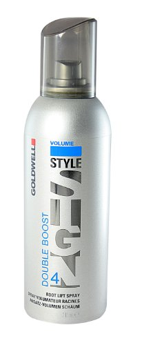 goldwell-unisex-style-sign-volume-double-boost-200-ml-1-x-1-stuck-1er-pack