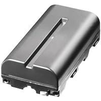 Onni-Tec 19886 F550 Li-Ion Akku (2200mAh) für Sony